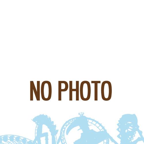 Photo liste