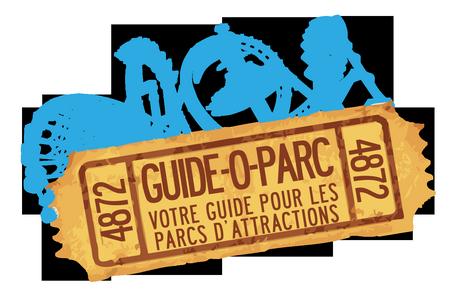 Guide-O-Parc.
